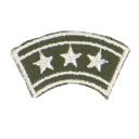 Military Stars 7
