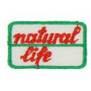 Natural Life 1