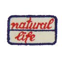 Natural Life 2