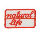 Natural Life 3