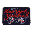 New York Yankees 3