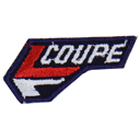 Coupe 2