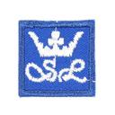 Applikation - Royal Wappen 10