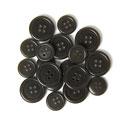Selección de botones – Blazer 2
