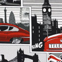 London Comic