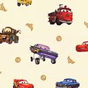 Disney's Cars 3