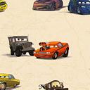 Disney's Cars 6