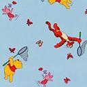 Winnie Puuh & Friends 2