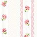Rose Epinay 2