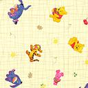 Winnie Puuh Babies 1