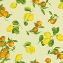 Jardín de frutas 3