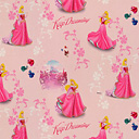 Princess Blackout Soft 3