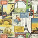 Exposition Paris