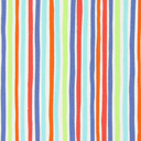 Happy Stripes 2