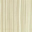 Linen Art Stripes 1