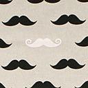 Moustache Classic