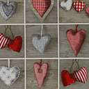 Stitched Hearts 1