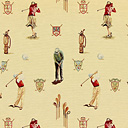 Gobelin Golf 1