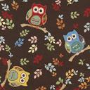 Gobelin Owl 3