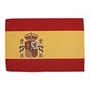 Gobelin Spanien 1