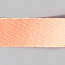Satin ribbon uni 423