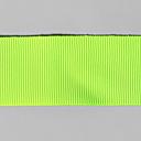 Cinta de reps neon 1
