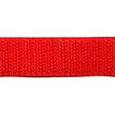 Kletthakenband 4