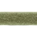 Klettflauschband 3