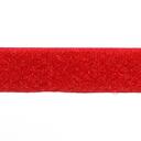 Klettflauschband 4
