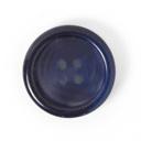 Botón de material sintético, Bunde 68