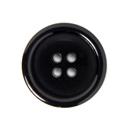 Botón de material sintético, Bunde 80