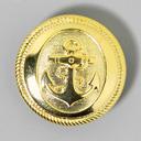 Botón de metal, Glandorf 84