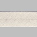Baumwoll - Schrägband  14