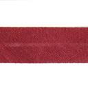 Baumwoll - Schrägband  54