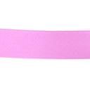 Duchesse - Schrägband 60