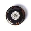 Botón pulsador para coser 3