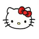 Applikation – Hello Kitty 2