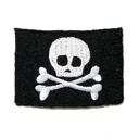 Applikation – Piraten 1
