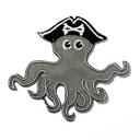 Applikation – Piraten 2