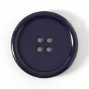 Kunststoffknopf, Lemgo 68