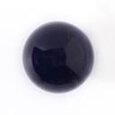 Kugelknopf 68