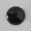 Botón de bola 80