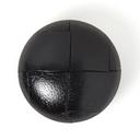 Botón de cuero, Wiembeck 80