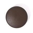 Botón de material sintético Friedrichsdorf 20
