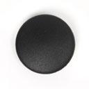 Botón de material sintético Friedrichsdorf 80