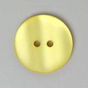 Botón de material sintético, Werther 38