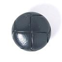 Botón de material sintético, Rheda 78