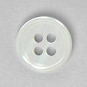 Botón de plástico Dalbke 1