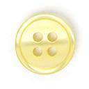 Botón de plástico Dalbke 8