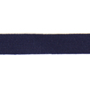 Baumwollband 15